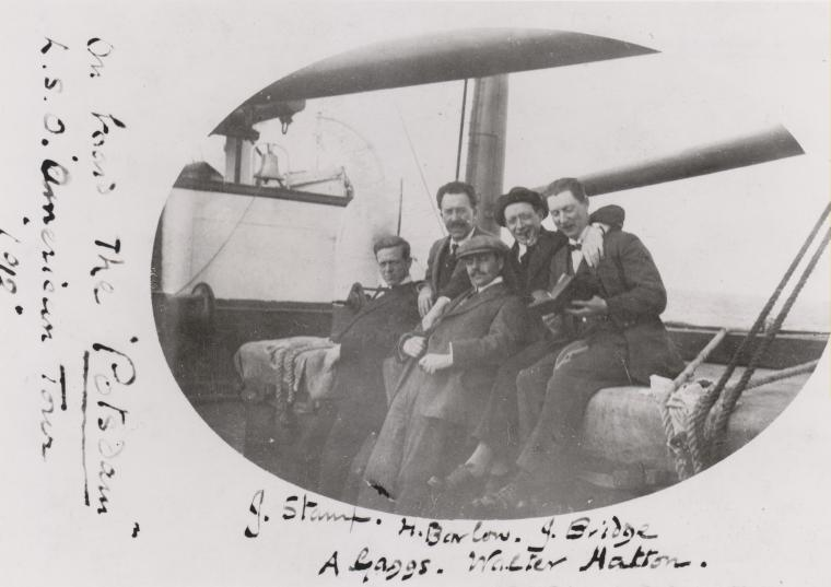 1912-lso-on-board-the-potsdam-600dpi-copy