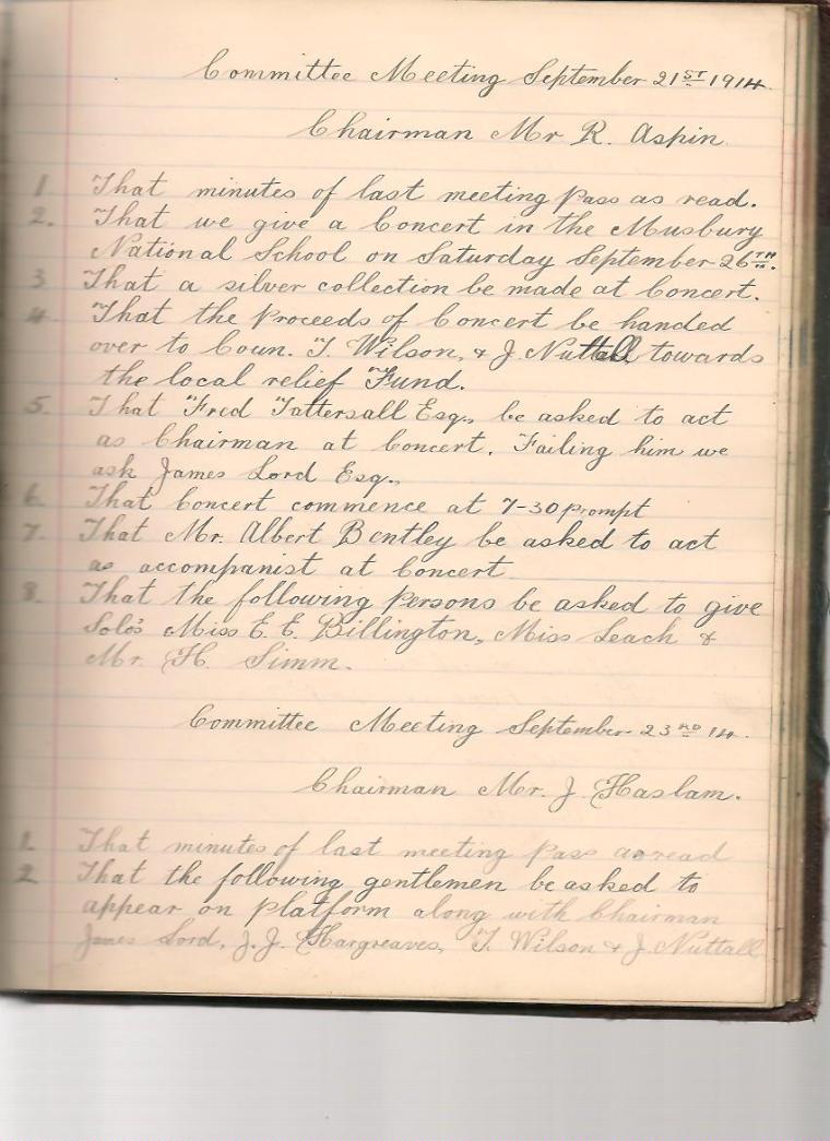 21-sep-1914
